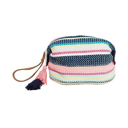 Max Women's Cosmetic Bag (Multi)