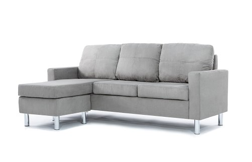 Cheap couches for sale under 200 top couches review for Really cheap sofas