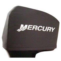Couvercle de moteur Mercury sur mesure Attwood