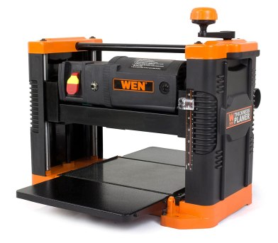 WEN 6550 Benchtop Thickness PlanerBlack Friday Deals 2019