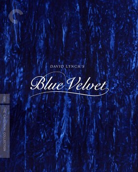 Image result for blue velvet criterion
