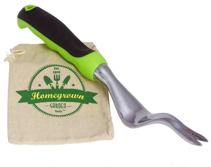 Homegrown Garden Hand Weeder
