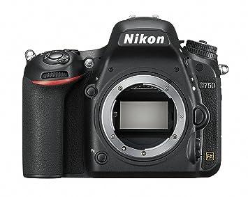 「ニコンのデジカメD750」の画像検索結果
