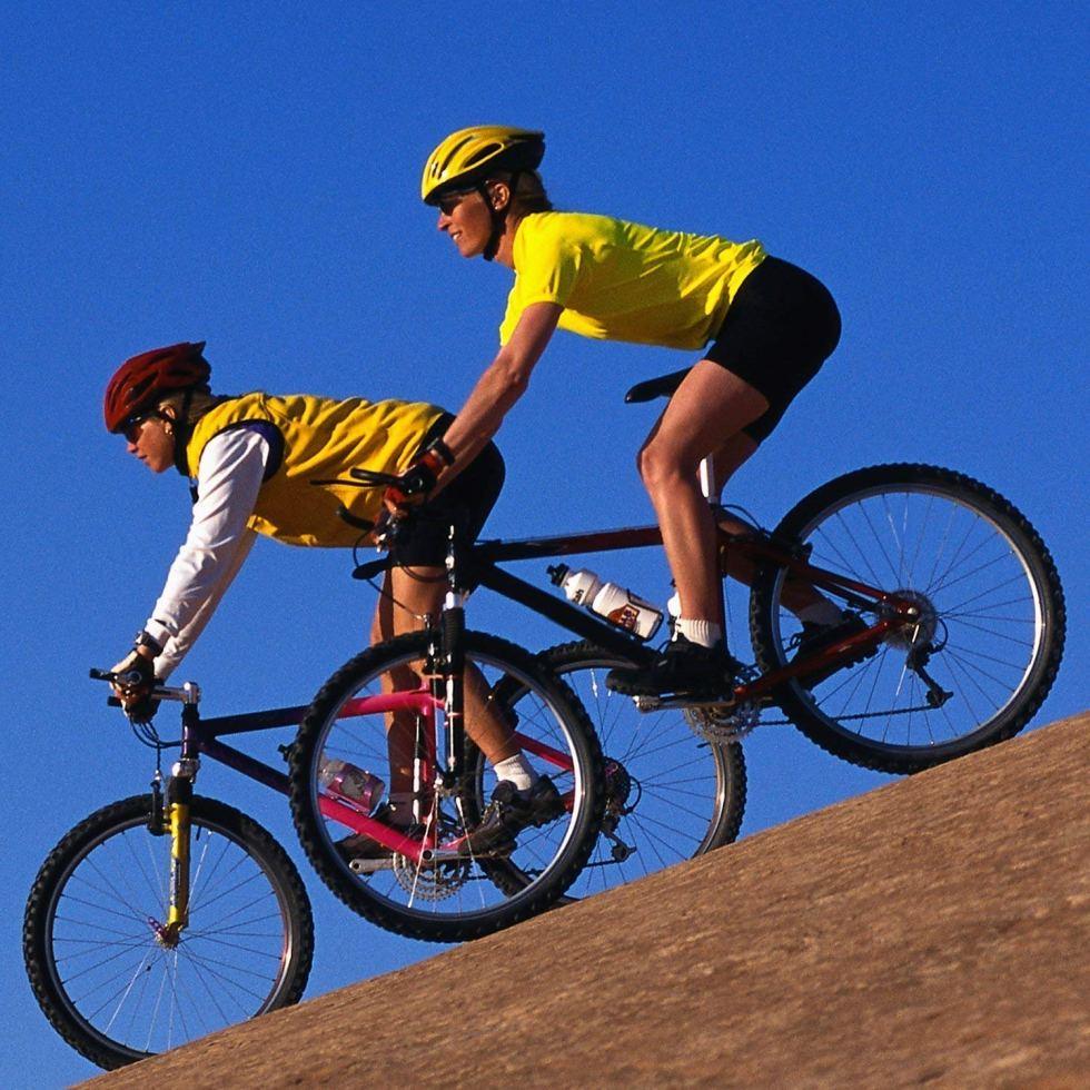 Sportneer Cycling Shorts 3D Padded Bicycle Bike Shorts Underwear  Cyclist