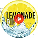 Lemonade Diet Guide & Plan for Weight Loss & Detox