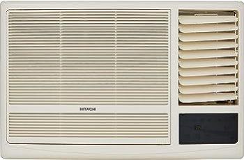 Hitachi 1.5 Ton Window AC