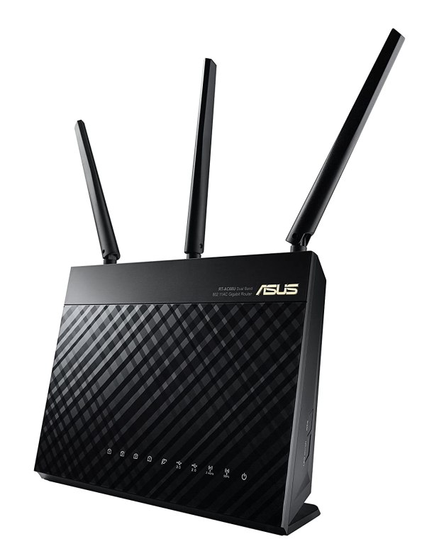 best home router 2018