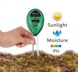 PH Soil Meter