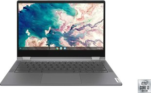 Lenovo Chromebook Flex 5 | best chromebooks with backlit keyboard