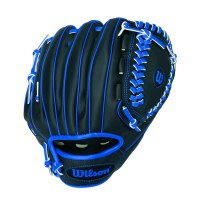 Wilson A200 Series Tee Ball Glove Review Baseball Reviews
