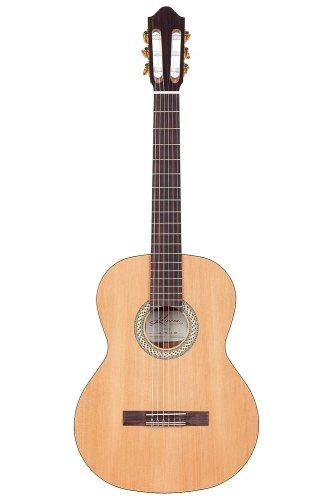 Kremona Artist Series Sofia Classical Guitar