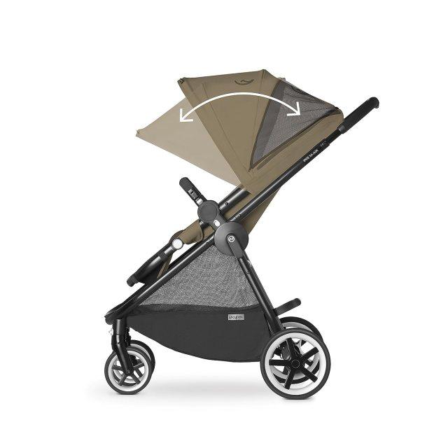 8194phqqGML. SL1500  - Elegir silla de paseo desde el nacimiento.
