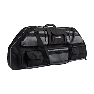 Best Compound Bow Case