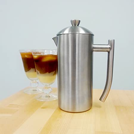 frieling-french-press-review