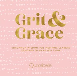 Image result for grit and grace pauline