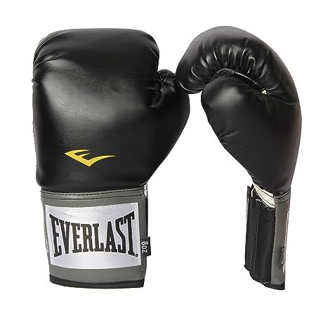 everlast-training-gloves