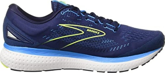 Brooks Glycerin 19 Running Shoes