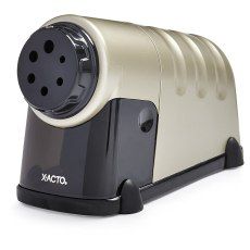 X-ACTO High Volume Commercial Electric Pencil Sharpener