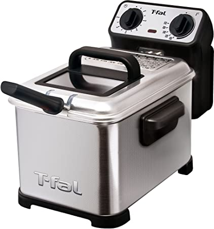 T-Fal-3-Liter-Oil-Deep-Fryer-Reviews