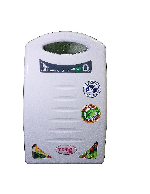 Drmkart Moms Care Multifunction Fruit Vegetable Purifier Amazon In Home Kitchen