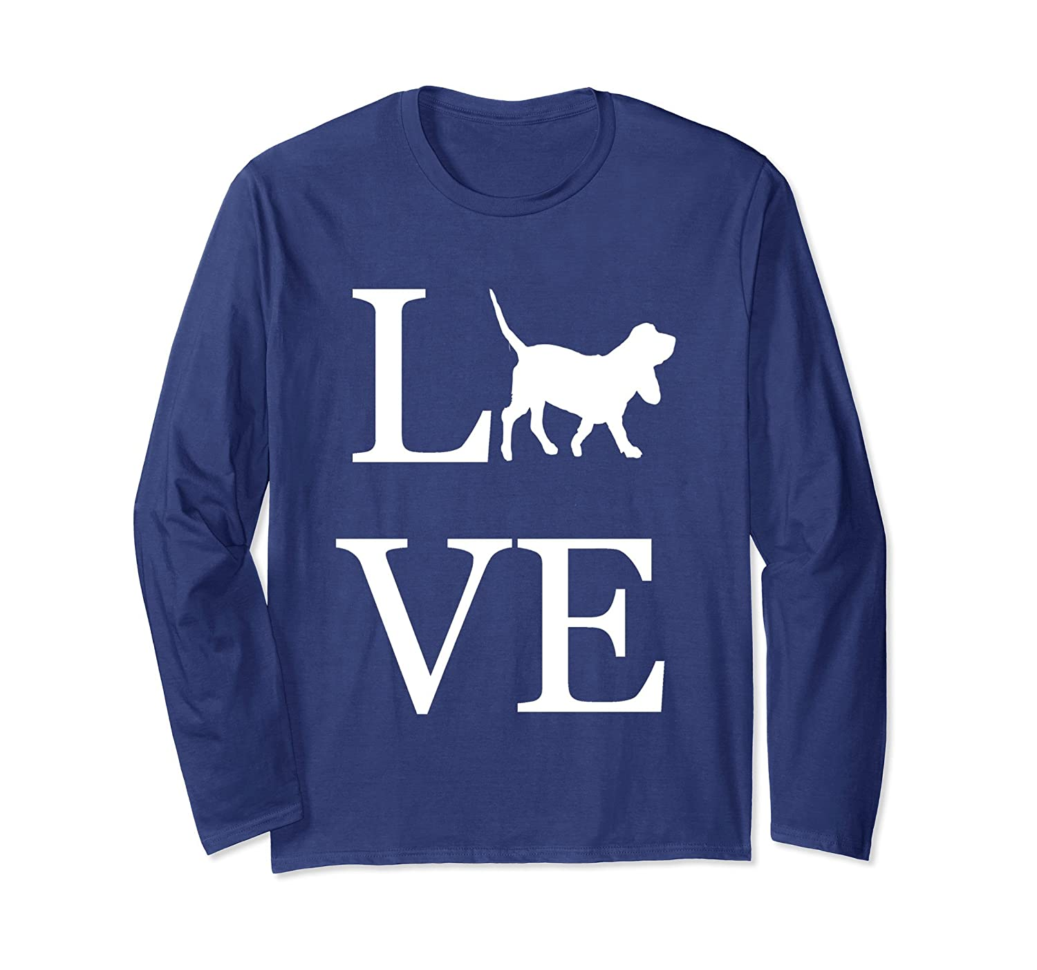 6f9f71bb Basset Hound Sweaters For Human - Dash The Basset & Pearl The Pug!