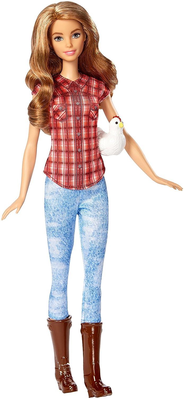 Barbie por Menos de 20 euros