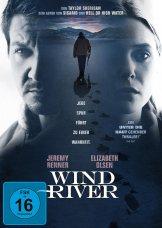 Bildergebnis für wind river film