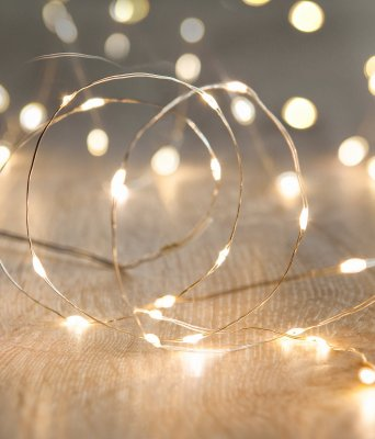 paper lantern decoration ideas.htm 10 cheap ways to decorate uni halls  10 cheap ways to decorate uni halls