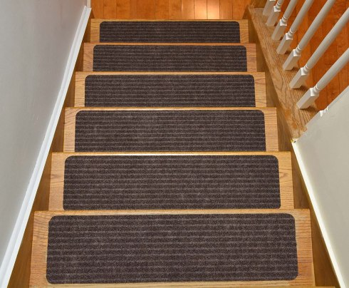 Best Carpet For Stairs