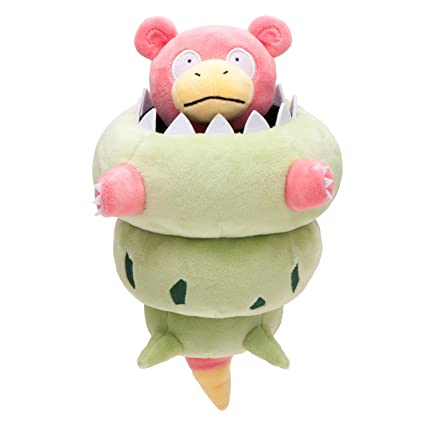 Image result for mega slowbro