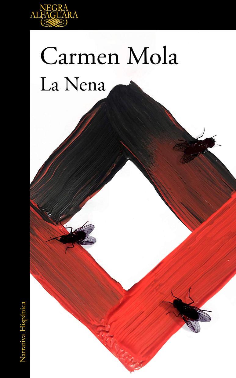 La Nena (Inspectora Elena Blanco 3): Amazon.es: Mola, Carmen: Libros