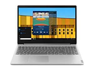 Lenovo Ideapad S145 Pentium Gold 5405U 15.6 inch HD Thin and Light Laptop (4GB RAM/ 1TB HDD/ Windows 10 Home/ Platinum Grey/1.85 Kg), 81MV00M3IN best laptop under 20000 with i7 processor in india 20000 20k i5 i7 processor with windows 10 in india 2020
