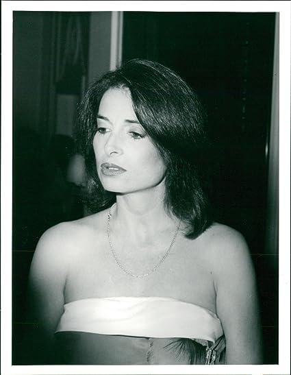 Image result for princess elizabeth yugoslavia