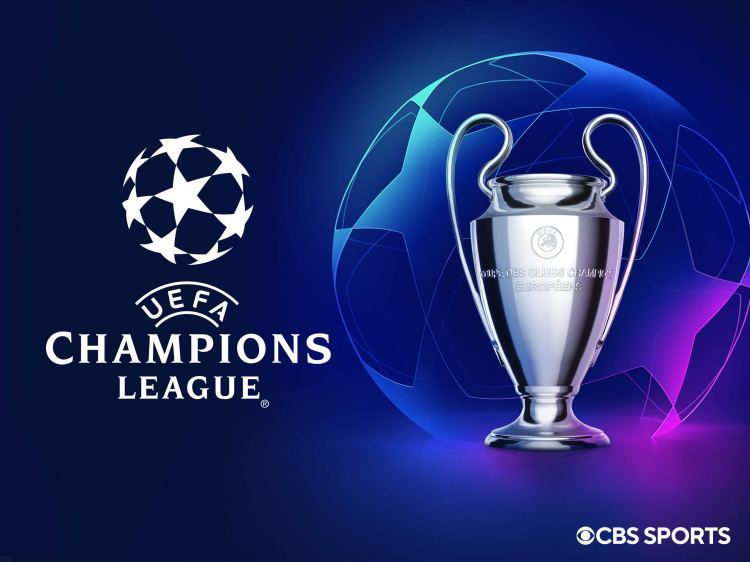 Watch UEFA Champions League 2021: On Demand | Prime Video