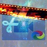 Best Editor Video
