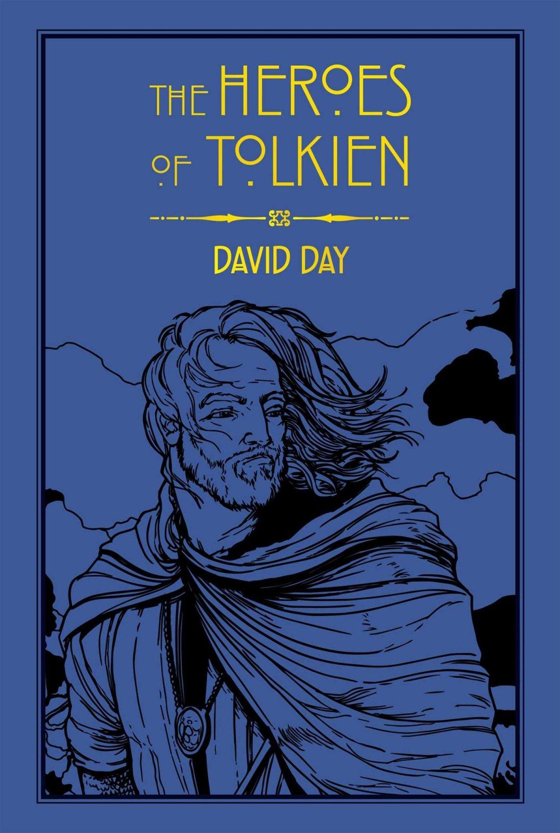 Tolkien image by joseph diate on books a love affair