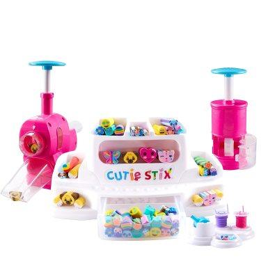Celebrate the Holidays with Maya Toys