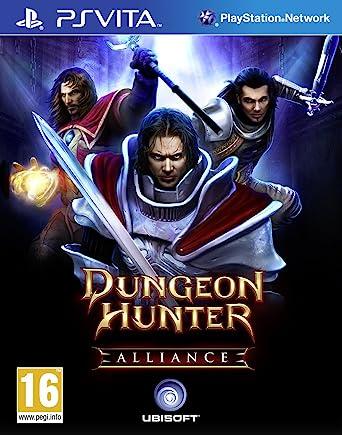 81G9IcTDDVL. SX342  - Download All PSVITA Games in Torrent