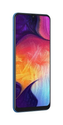 Samsung Galaxy A50 Review - Gadget Media