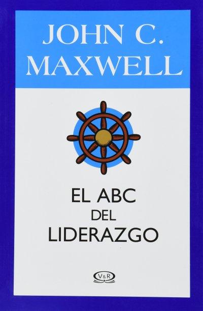 ABC DEL LIDERAZGO, EL: 9789876126281: Amazon.com: Books