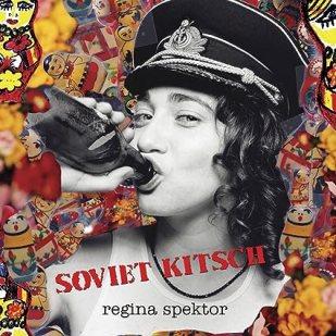Soviet Kitsch (Vinyl)