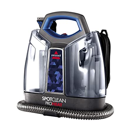 Bissell 5201F Portable Spot Cleaner
