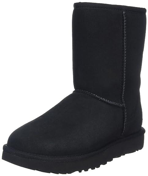 Botas negra elegantes para mujerhttps://amzn.to/2UiWQcc