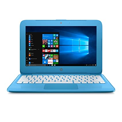 best cheap laptops for students in Nigeria