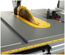 best table saw