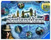 """Résultat de recherche d'images pour """"scotland yard jeu de societe"""""""
