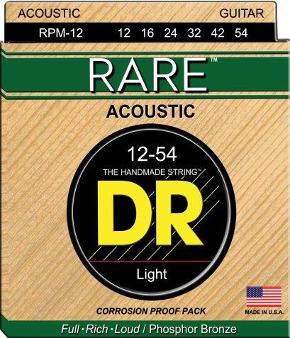 6 Best Acoustic Guitar Strings for warm sound - 81ILzXJns6L. AC SL1404