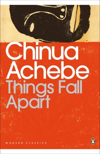 Buy Things Fall Apart (Penguin Modern Classics) Book Online at Low Prices  in India | Things Fall Apart (Penguin Modern Classics) Reviews & Ratings -  Amazon.in