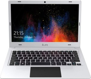 laptop under rs 10000 in india
