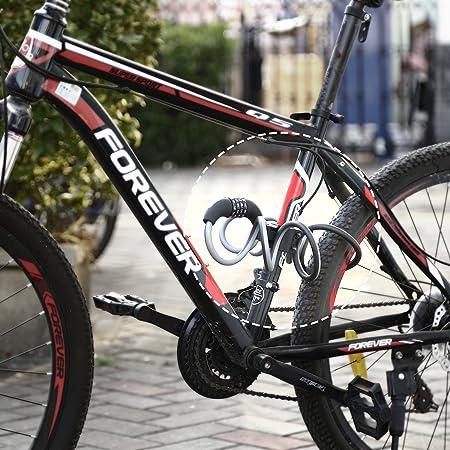 best-small-bike-lock